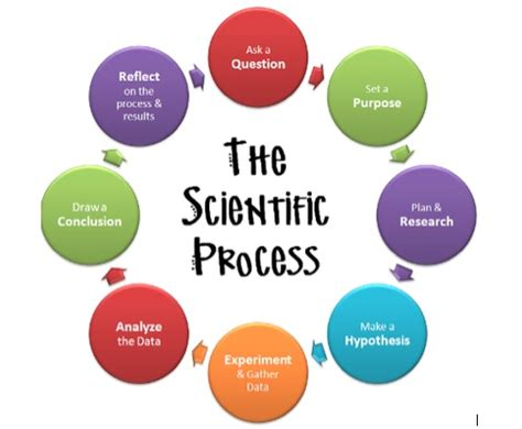 How to write a peer reviewed research paper